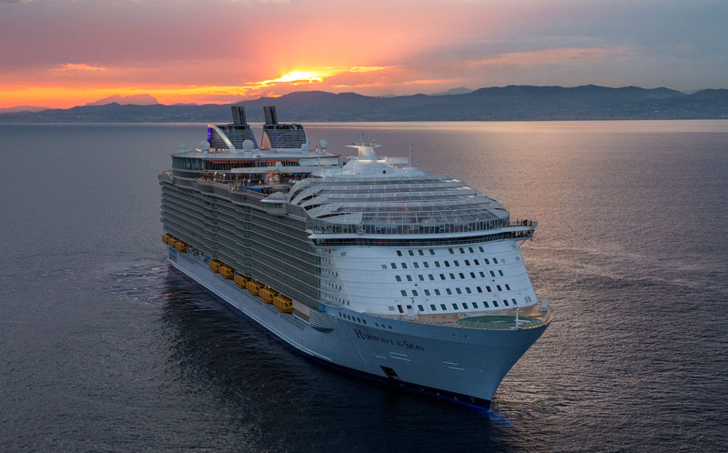 worlds largest passenger ship harmony of the seas royal caribbean (18)