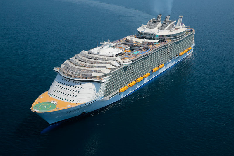 worlds largest passenger ship harmony of the seas royal caribbean (22)