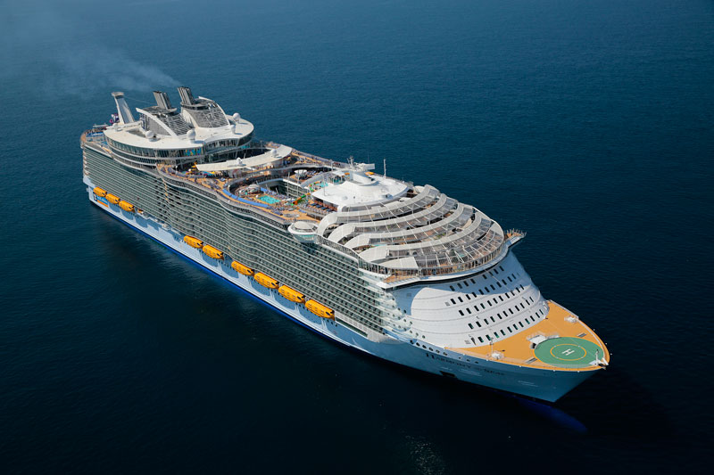 worlds largest passenger ship harmony of the seas royal caribbean (23)