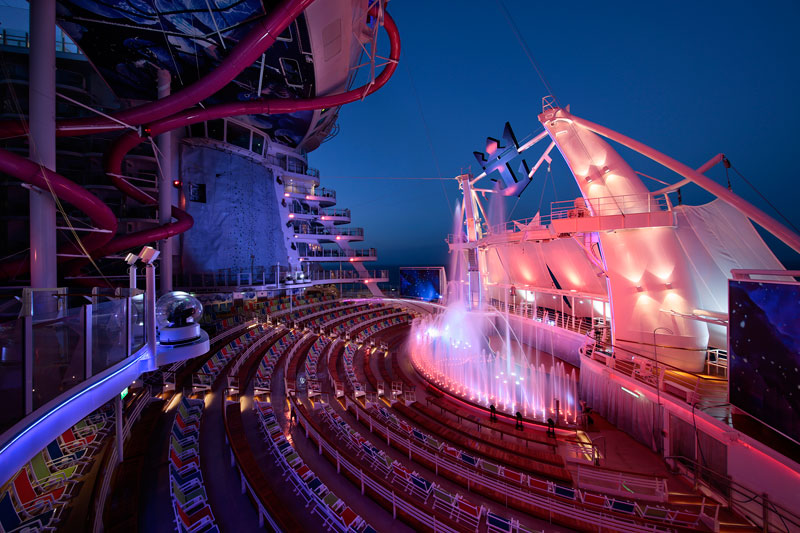 worlds largest passenger ship harmony of the seas royal caribbean (6)