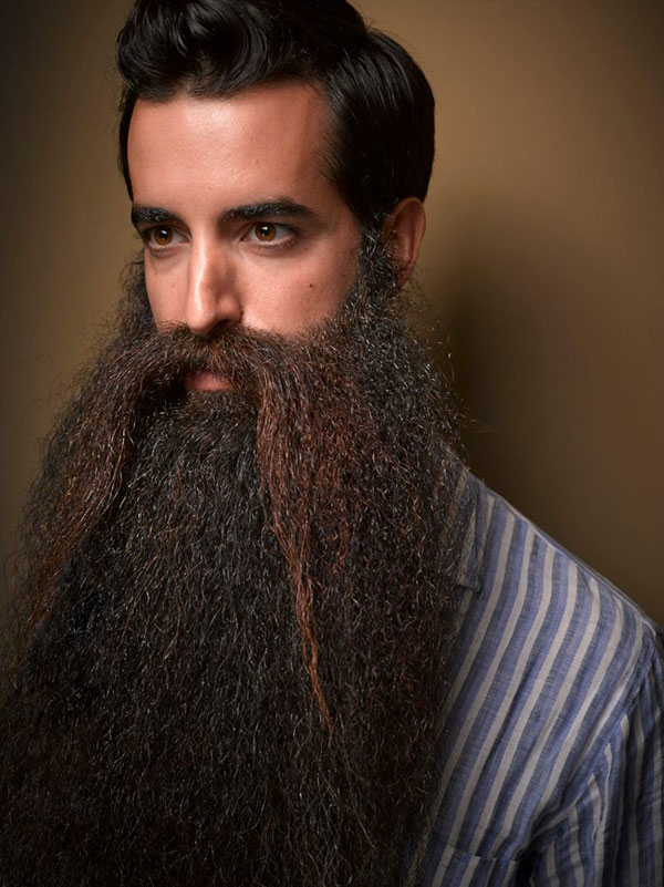 2016 national beard and moustache championships highlights by greg anderson 1 Majestic Highlights from the 2016 National Beard and Moustache Championships