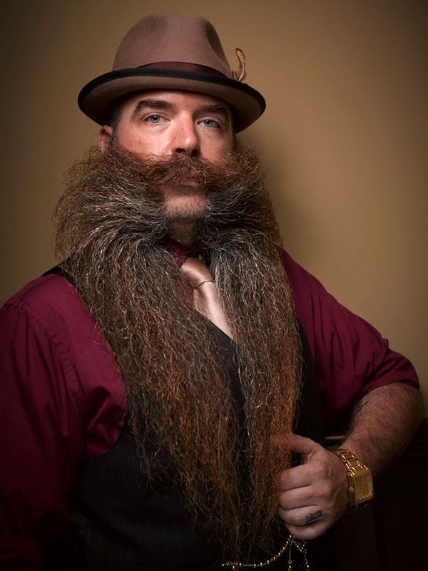 2016 national beard and moustache championships highlights by greg anderson 5 Majestic Highlights from the 2016 National Beard and Moustache Championships