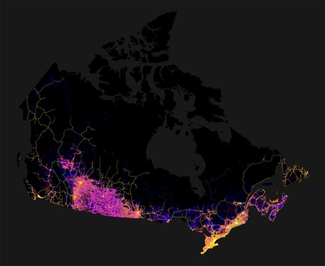 canada-mapped-by-trails-roads-streets-and-highways-by-robbi-bishop-taylor-1