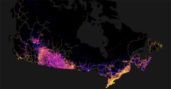 canada-mapped-by-trails-roads-streets-and-highways-by-robbi-bishop-taylor-9