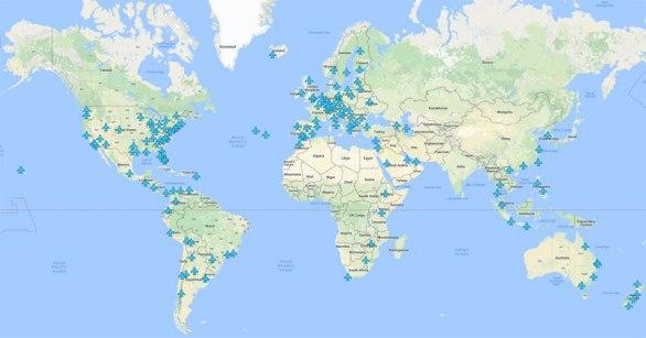 airport-wifi-passwords-map