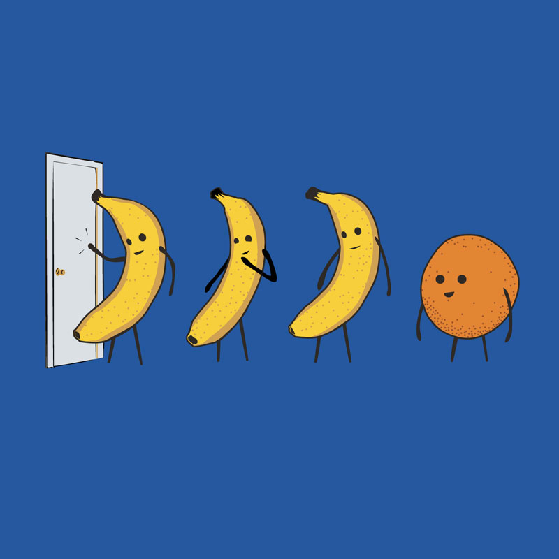 funny food comics by nathan pyle 10 16 Funny Food Comics That Hit Close To Home