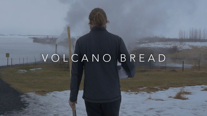 how-to-make-bread-with-a-volcano