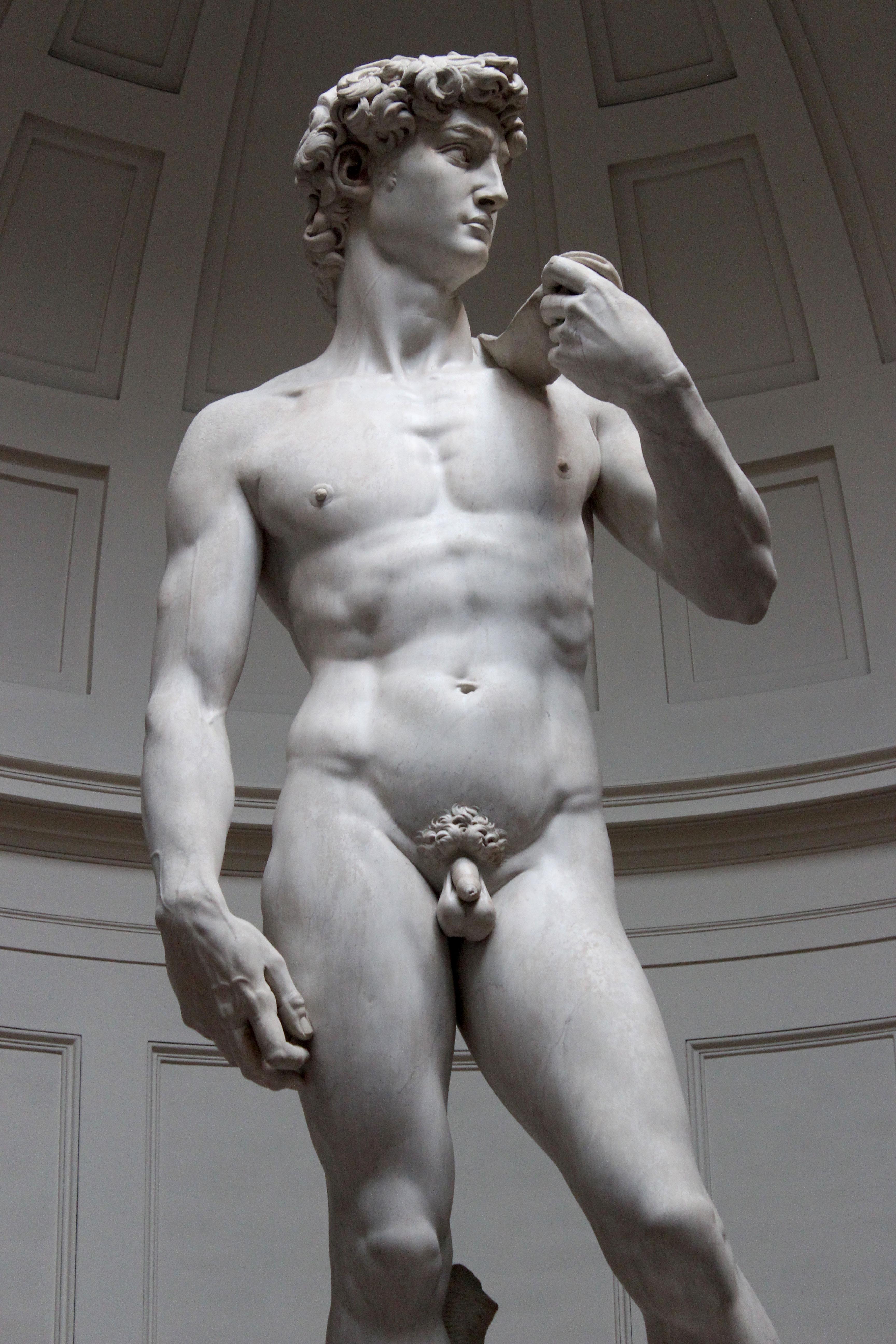 голые люди фото из жизни что мне