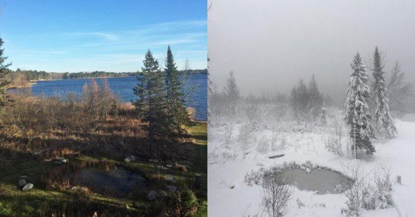 difference-two-days-make-in-minnesota-reddit-cover