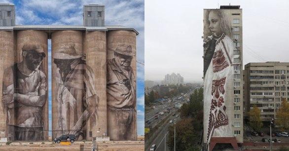 guido-van-helten-street-art-cover