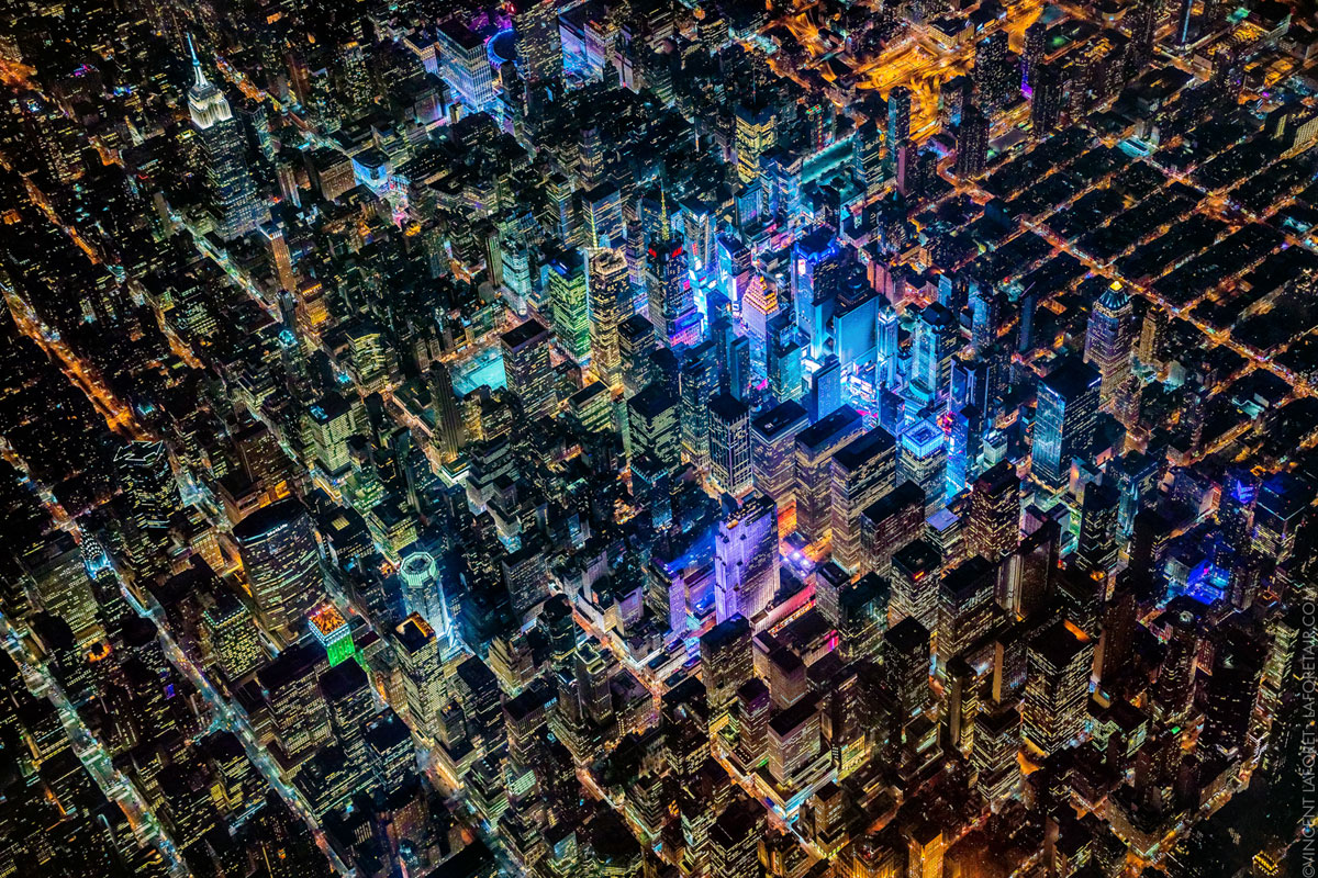 ny01 35a 5532 v5 Vincent Laforet Takes the Most Amazing Night Time Aerials I Have Ever Seen
