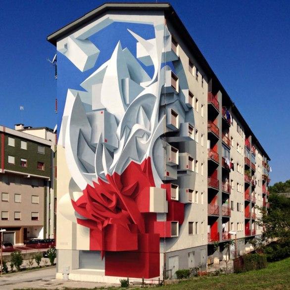 peeta-draw-the-line-2016-campobasso-italy-building-mural