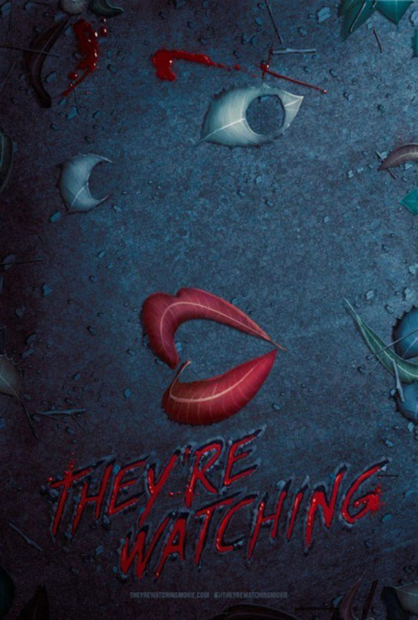 rotten tomatoes best movie posters of 2016 15 Rotten Tomatoes Best Movie Posters of 2016