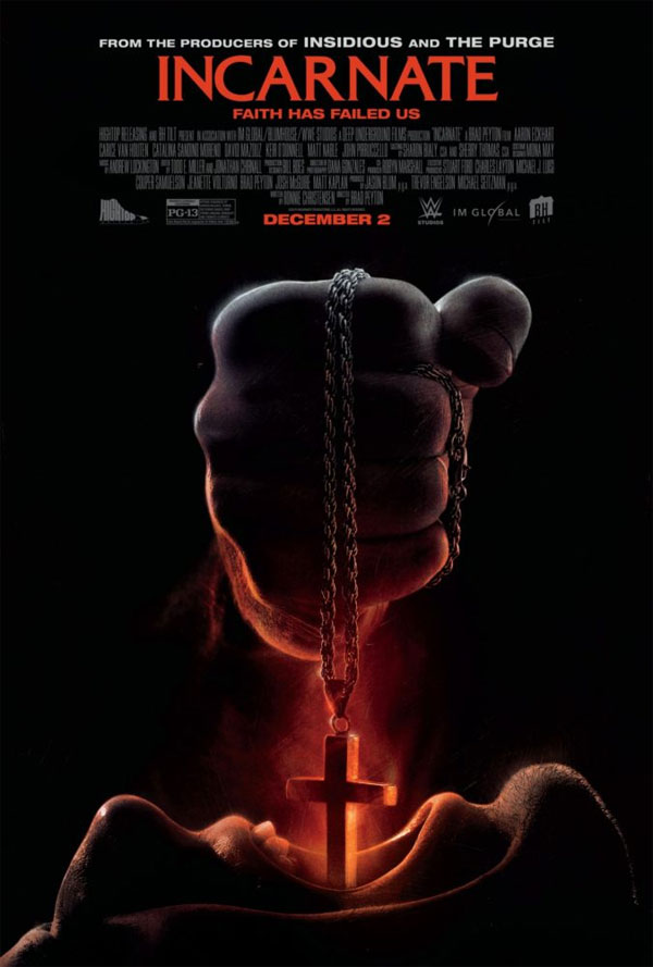rotten tomatoes best movie posters of 2016 17 Rotten Tomatoes Best Movie Posters of 2016