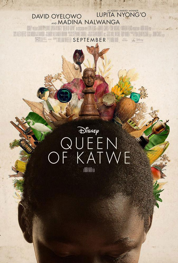 rotten tomatoes best movie posters of 2016 18 Rotten Tomatoes Best Movie Posters of 2016
