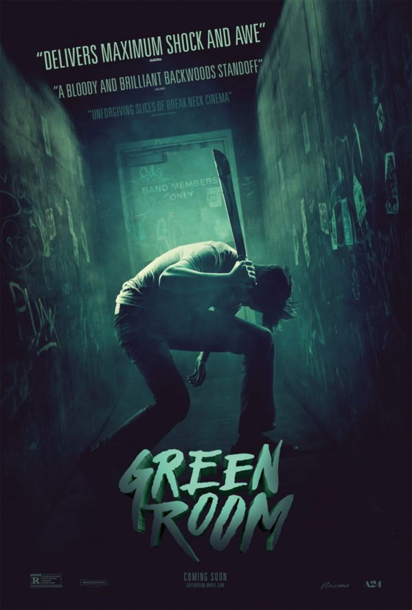 rotten tomatoes best movie posters of 2016 22 Rotten Tomatoes Best Movie Posters of 2016