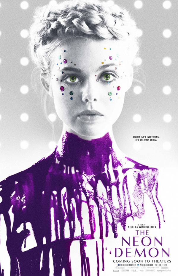 rotten tomatoes best movie posters of 2016 8 Rotten Tomatoes Best Movie Posters of 2016