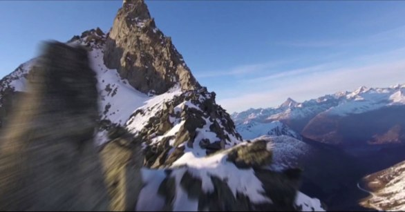 a-racing-drone-soared-up-the-swiss-alps-and-the-footage-is-incredible