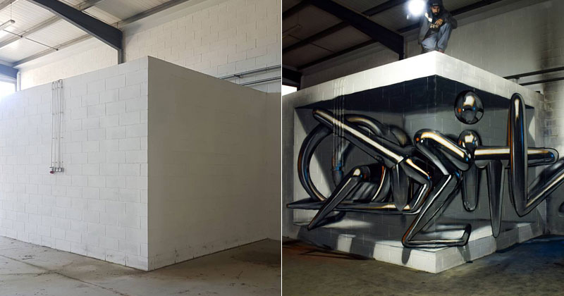 anamorphic-corner-wall-by-odeith-3twistedsifteranamorphic-corner-wall-by-odeith-2anamorphic-corner-wall-by-odeith-1anamorphic-corner-wall-by-odeith-2picture of the day buttontwistedsifter-on-facebook