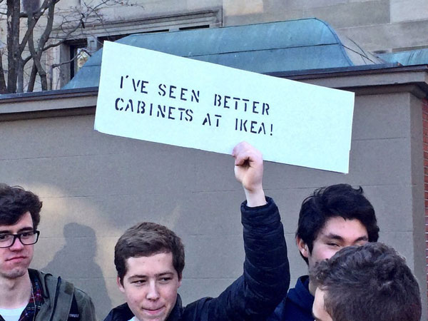 best funny creative signs from womens march 2017 7 50 Amazing Signs from Womens Marches Across the Globe