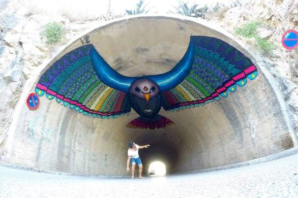 flight-of-the-eagle-ibiza-spain-by-spaik