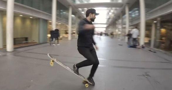 lotfi-lamaali-woodwalker-longboard-tricks