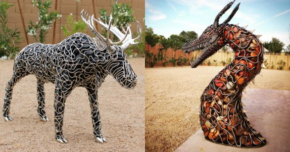 metal-and-river-rock-sculptures-by-ryan-mccallister-9