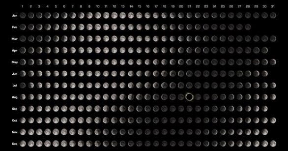 moon-calendar-2017