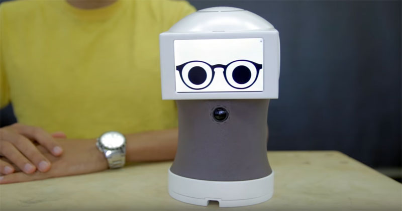 peeqo-chat-bot-that-responds-entirely-through-gifs