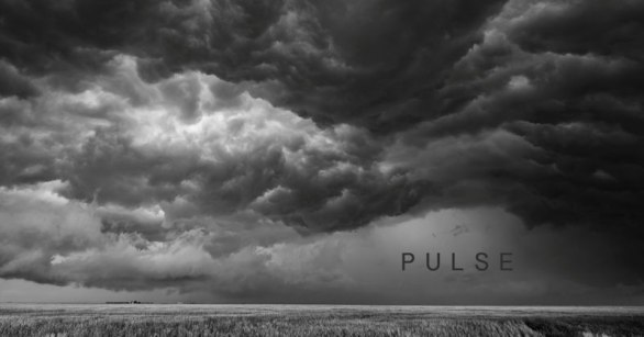 pulse-by-mike-olbinski