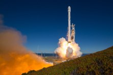 spacex-launch-and-land-january-2017-7