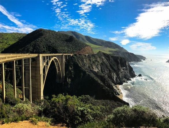 bixby-creek-bridge-big-sur-california-cover