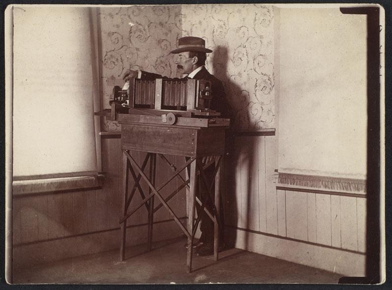 wilson alwyn bentley tarafından ilk kar taneleri fotoğrafları 21 1885 yılında Wilson Bentley Kar Tanelerinin İlk Şimdiye Kadar Fotoğrafları Aldı (23 Fotoğraf)