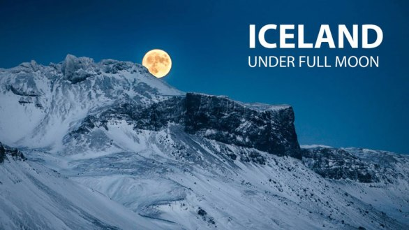 iceland-under-full-moon-by-ozzo-photography