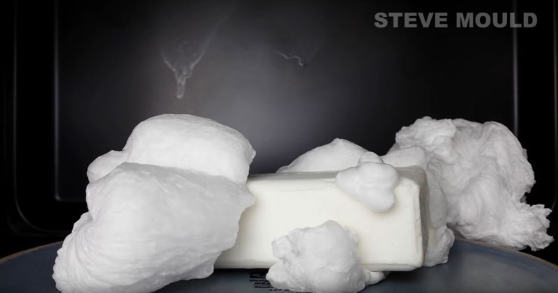 microwave-bar-of-soap-steve-mould