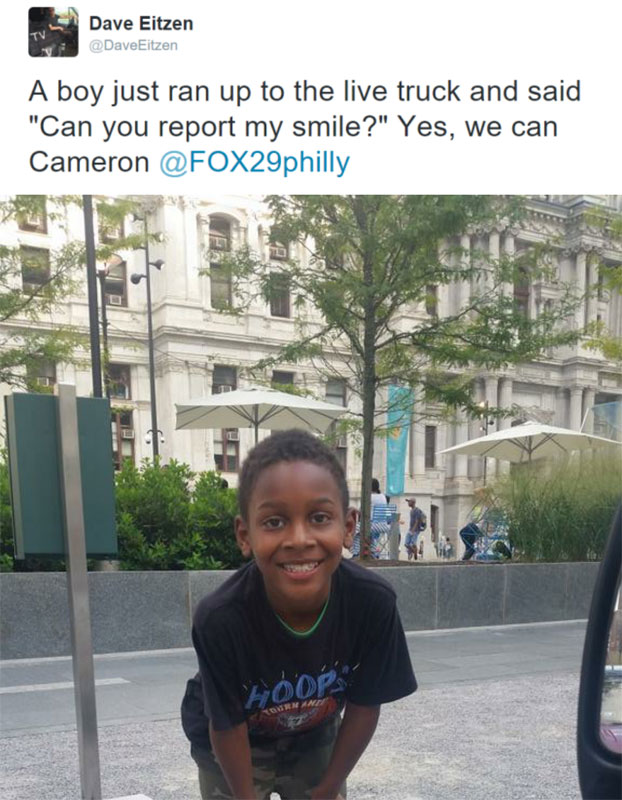 best of wholesome memes reddit 1 15 Wholesome Memes Guaranteed to Brighten Your Day