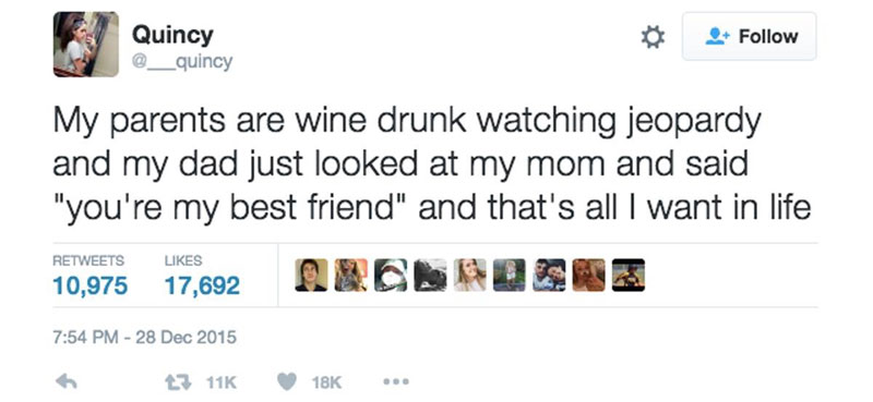 15 Wholesome Memes Guaranteed to Brighten Your Day «TwistedSifter