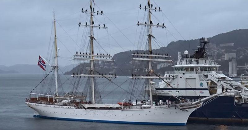 sea semester study abroad sea programs environmental studies