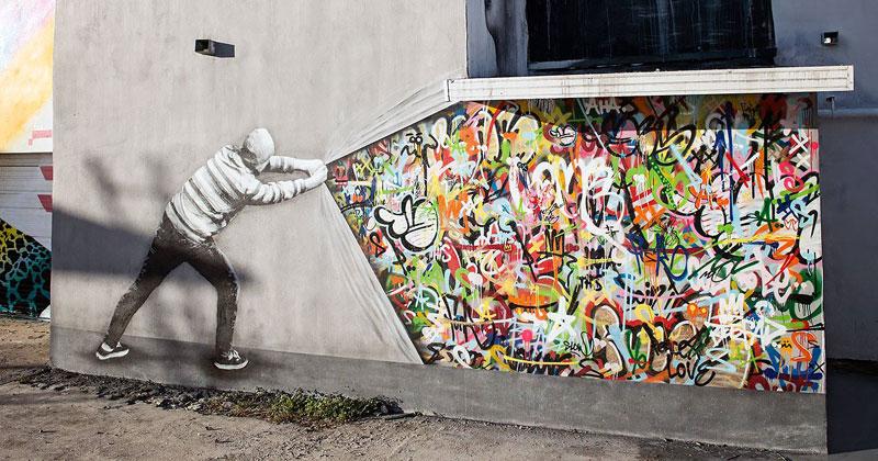 MARTIN WHATSON STREET ART (13)twistedsifter