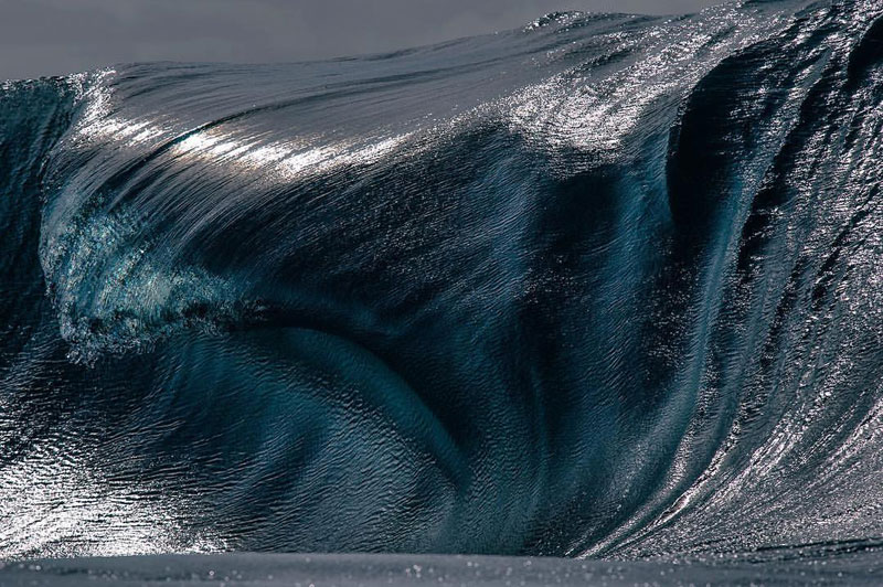 ray collins wave photos 14 Ray Collins Captures Waves Like Youve Never Seen Them Before (24 Photos)