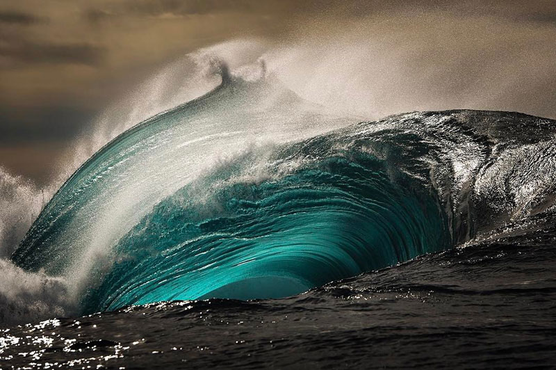 ray collins wave photos 16 Ray Collins Captures Waves Like Youve Never Seen Them Before (24 Photos)