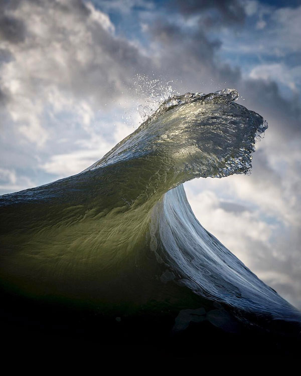 ray collins wave photos 22 Ray Collins Captures Waves Like Youve Never Seen Them Before (24 Photos)