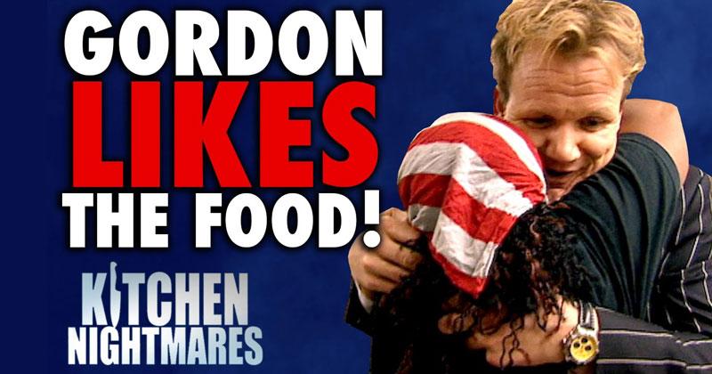 List Of Gordon Ramsay Restaurants Kitchen Nightmares