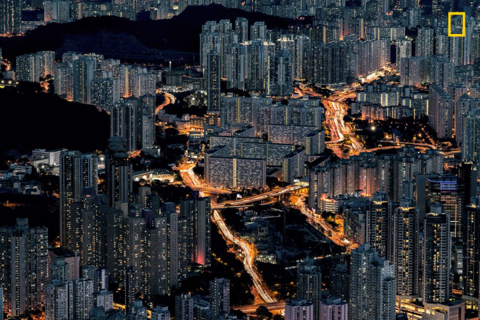 prod yourshot 1047537 10436402 011 10 Amazing Cityscapes from the 2017 Nat Geo Travel Photographer of the Year Contest