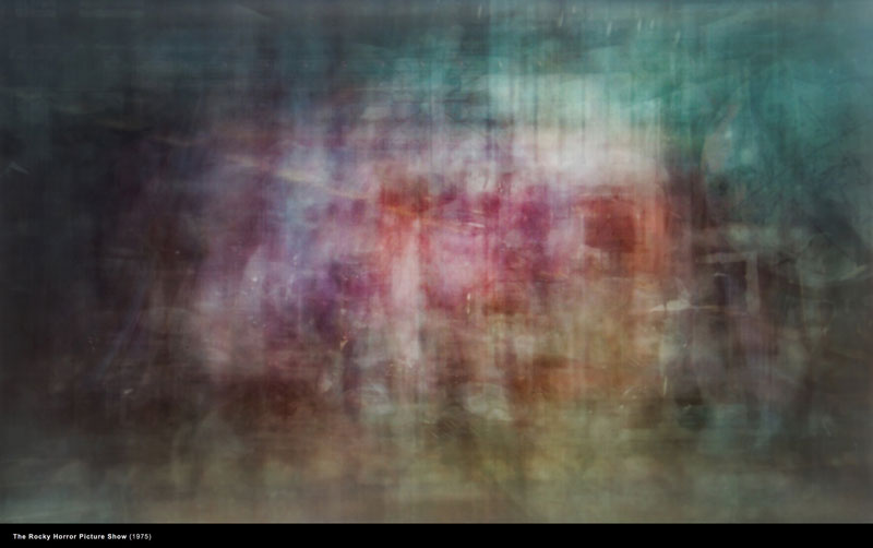 haunting abstract images made from ultra long exposures of entire films by jason shulman 10 Haunting Abstract Images Made from Ultra Long Exposures of Entire Films