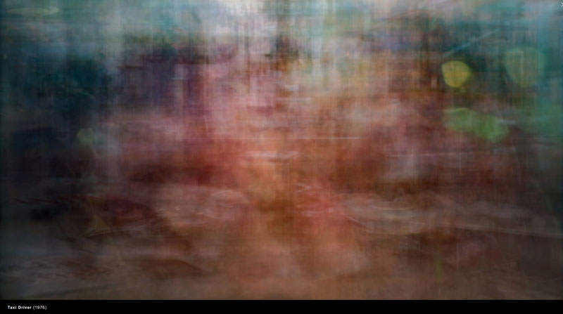 haunting abstract images made from ultra long exposures of entire films by jason shulman 12 Haunting Abstract Images Made from Ultra Long Exposures of Entire Films