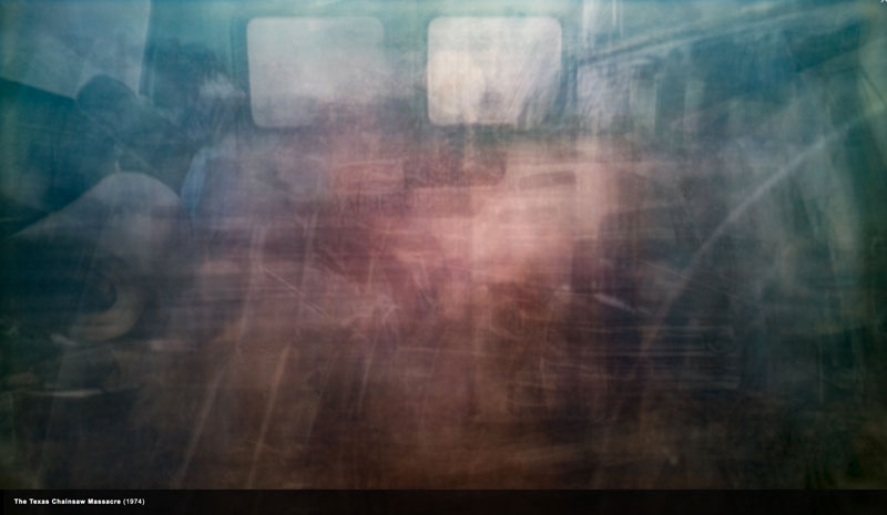 haunting abstract images made from ultra long exposures of entire films by jason shulman 13 Haunting Abstract Images Made from Ultra Long Exposures of Entire Films