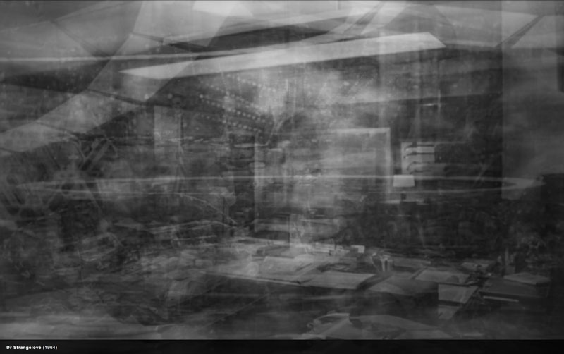 haunting abstract images made from ultra long exposures of entire films by jason shulman 4 Haunting Abstract Images Made from Ultra Long Exposures of Entire Films