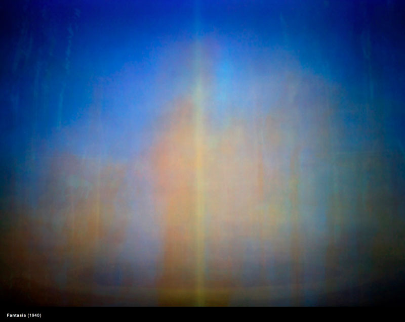 haunting abstract images made from ultra long exposures of entire films by jason shulman 6 Haunting Abstract Images Made from Ultra Long Exposures of Entire Films