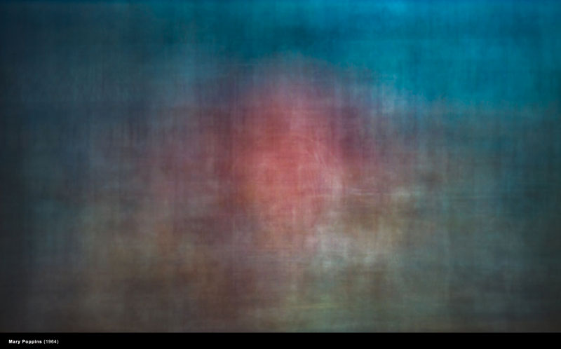 haunting abstract images made from ultra long exposures of entire films by jason shulman 8 Haunting Abstract Images Made from Ultra Long Exposures of Entire Films